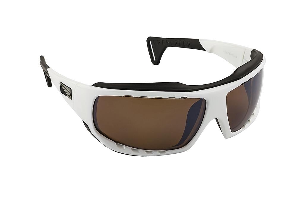 升洋 帆船配件 LiP 太阳眼镜 航海眼镜