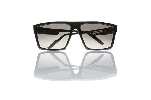 升洋 帆船配件 太阳眼镜 航海眼镜