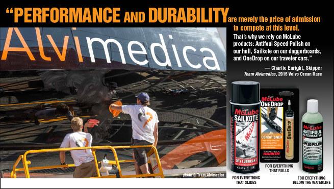 McLube Dry Lubricants 干性润滑 喷雾型干性润滑剂 五金润滑 滑轮润滑 医疗器械润滑 航空器械润滑 机械润滑