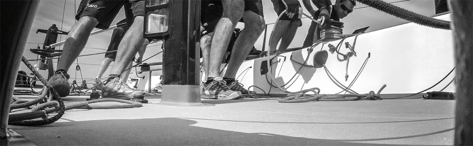PROtect tapes 安全用品 防滑贴 帆船甲板防滑贴