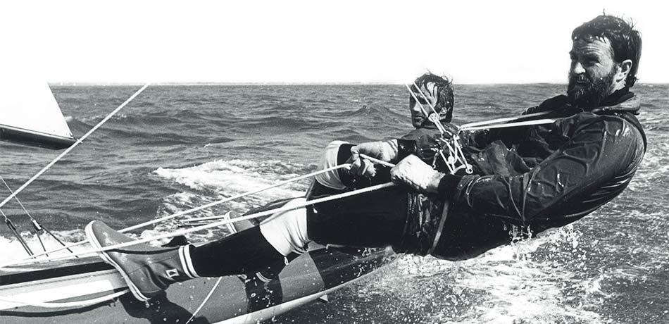Musto 环球 VOR 沃尔沃帆船赛 航海服 跨洋航海服 帆船服饰 防晒衣 快干服 Gill Slam