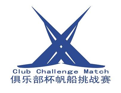logo logo 标志 设计 矢量 矢量图 素材 图标 406_312
