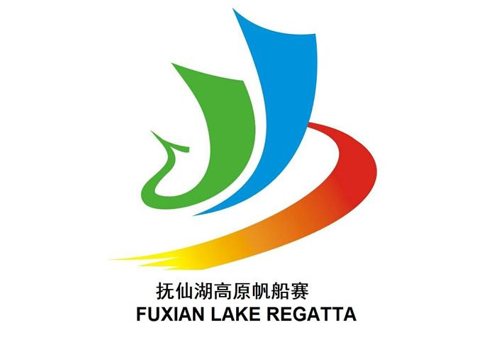 2015 环海南岛国际大帆船赛 (官方赛事配件供应商,赛事现场支持)